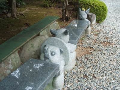 20091124nagasaki-DSCF9138