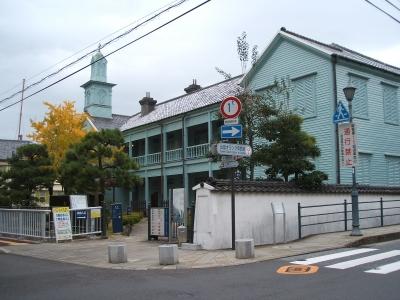 20091124nagasaki-DSCF9244