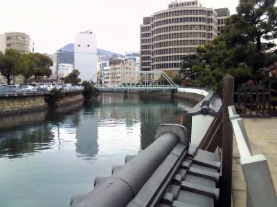 20091124nagasaki-NEC_0055