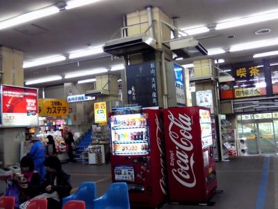 20091124nagasaki2-NEC_0003