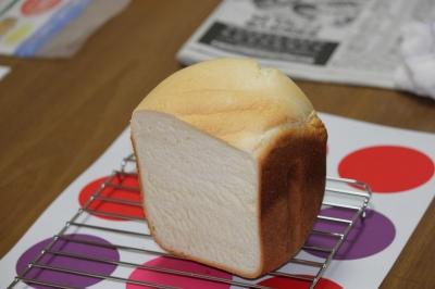 20101010(1)ミルクパン
